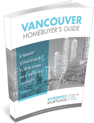 Vancouver Homebuyer's Guide